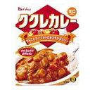 【ハウス食品】ククレカレー(甘口)210g×10個セット☆食料品 ※お取り寄せ商品