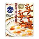 【ハウス食品】シチュー屋シチュー(クリーム)210g×10個セット☆食料品 ※お取り寄せ商品