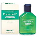 【全薬工業】ロモコートP 180ml ※お取り寄せ商品【RCP】【10P03Dec16】