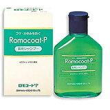 【全薬工業】ロモコートP 180ml ※お取り寄せ商品【RCP】【HLSDU】【10P10Jan15】