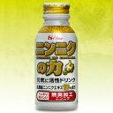 【ハウス食品】ニンニクの力 100ml☆食料品 ※お取り寄せ商品