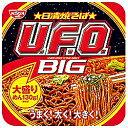 ★送料無料サービス商品【日清食品】UFO BIG×12個セット☆食料品 ※お取り寄せ商品【西三送料無料0701】