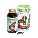 【クロレラ工業】グロスミン 1000粒【RCP】【10P03Dec16】