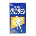 【備前化成】ビゼン グルコサミン 90g(約300粒)×2個セット ※お取り寄せ商品