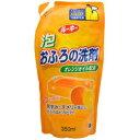 【第一石鹸】ルーキー おふろの洗剤 詰替用 350ml ◆お取り寄せ商品【RCP】【10P06Aug16】