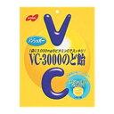 【ノーベル】VC−3000のど飴 90g ※お取り寄せ商品【RCP】【10P03Dec16】