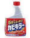 【ジョンソン】カビキラー つけかえ用 400g☆日用品※お取り寄せ商品