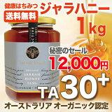 ����̩��1kg����������̲���+��ŵ�դ�����ϥˡ� TA 30+ (1,000g)1kg �ޥ̥��ϥˡ���Ʊ�ͤθ�̤��������ǹ��η����ϡ� �������ȥ�ꥢ���������˥å�ǧ�� ��ʬ�Ͼ������ա����Ǯ���������Ϥ��ߤ� (�ͥåȲ���15,220��)������̵����