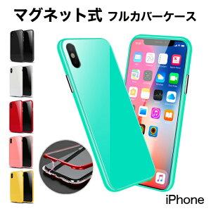 iPhoneXR iPhoneXSMax iPhoneXS iPhoneX iPhone8 iPho