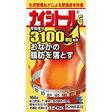 【第2類医薬品】小林製薬ナイシトールG <168錠>