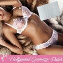 ������̵���� Ž������Х��ȥ��� Hollywood Grammy Patch (�ϥꥦ�åɥ���ߡ��ѥå�) 30�� (6���5������) DM�� 02P28Sep16