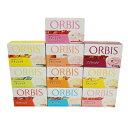 【【送料無料】】オルビス プチシェイク 10箱セット 1箱7袋入り(1週間分) 計70食 02P03Dec16