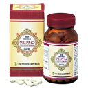 世田谷自然食品 グルコサミン コンドロイチン 02P03Dec16