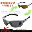 ナイキ /SHOW X2 EV0620 101/ホワイト/ショウエックス ショーエックス/ナイキ サングラス nike sunglasses, uvカット 新作 交換レンズ スペアレンズ付 ナイキ【 送料無料 】SHOW X2 EV0620-101