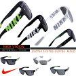 ナイキ [MOJO] NIKE モジョ EV0784 EV0785 EV0786 全4色から選べる,/001/018/001/901/サングラス nike sunglasses, uvカット 新作 mojo ナイキ【 送料無料 】《TOWN USE》
