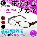 Cv06s_main01