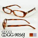 Gg-9056j_main01