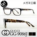 Gg-9086j_main01