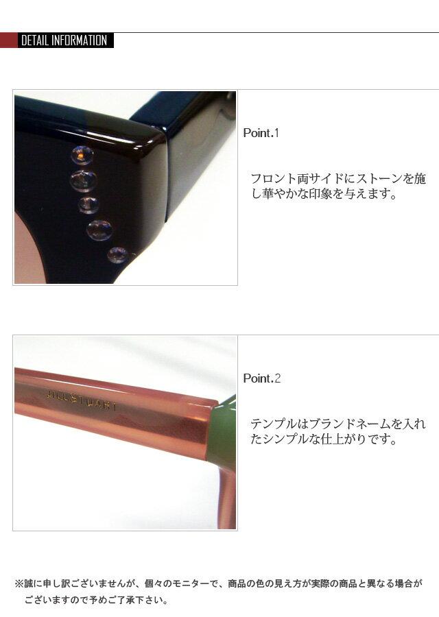 【JILL STUART(ジルスチュアート)サ...の紹介画像3