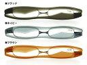 携帯用ファッションシニアグラス podreader-1040 メガネ 眼鏡 めがね 度付き フレーム 老眼鏡 おしゃれ リーディンググラス 男性 メンズ 女性 レディース プレゼント ルーペ【RCP】 10P05July14