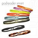 おしゃれな折りたたみ式 既製老眼鏡 ポッドリーダースマート podreader smart リーディンググラス シニアグラス 携帯 ポッドリーダー
