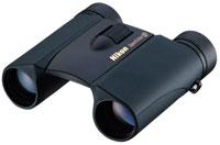 Nikon双眼鏡 コンパクトシリーズ 「ニコン スポーツスターEX」10X25D CF