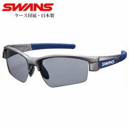 幅広いスポーツに対応したサングラス テラサキ オペラグラス 送料無料 Swans スポーツサングラス Adidas Lion Sin P 偏光レンズ Li Sin 0151 Mgmr ドライブやサイクリング 釣りにも最適な偏光レンズ