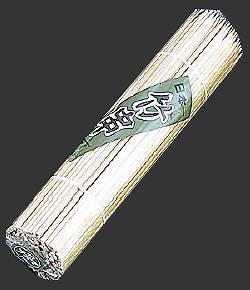 【 焼き鳥器 】【 竹製角串[200本入] 180mm 】