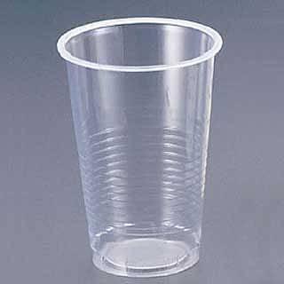 プラスチックカップ[透明] 14オンス [1000個入] 【 業務用 【 ストロー カップ 紙コップ関連品 】