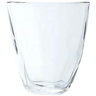 てびねり フリーカップL[3ヶ入] P6696 【 和風 グラス ガラス おしゃれ】