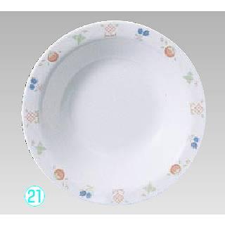 【楽天市場】和食器 手造り 土物のゆったり碗小鉢/湯呑み/和のスープボウル/ボウル/和食器:食器専門店テーブルウェアイースト