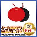 【鍋つかみ】ダンカン 鍋つかみ 2PCSホットパッドセット K27R295RD レッド