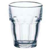 ロックバー ショットグラス[6ヶ入] 5.18000 【 人気商品 】