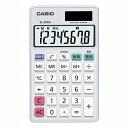 電卓 SL-300A-N 1台 カシオ【電卓 電子辞書 電卓 カシオ計算機 CASIO casio 電卓 時間税計算 デンタク SL300AN 1350 327990】