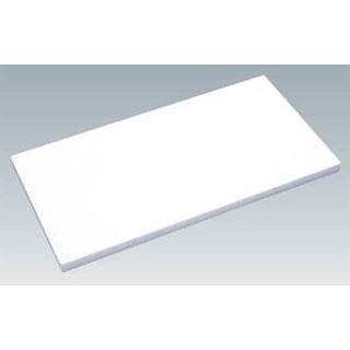 業務用抗菌まな板 Kシリーズ 1000×400×30 K-1000 【 まな板抗菌まな板 】【 人気のまな板まな板俎板いいまな板オシャレまな板おすすめまな板おしゃれまな板人気まな板かわいいまな板おしゃれなまな板業務用まな板 】 0602ページ 4番 業務用【 まな板まないたキッチンまな板販売manaita使いやすいまな板便利まな板オススメまな板ブランドマナ板良いまな板専門店 】
