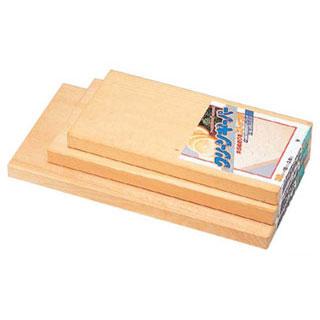 木製抗菌まな板クリーンキーパー[フッソ樹脂膜] 450×225×H28【 抗菌まな板 】【 人気まな板木おすすめまな板木おしゃれまな板業務用まな板便利まな板まないた木まな板おすすめ木まな板おしゃれなまな板manaita木のまな板木製まな板おすすめ木製ボード 】