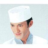 【 和帽子[天メッシュ] No.39 L 】 【 業務用厨房機器 カタログ掲載 プロ仕様 【 厨房器具 製菓道具 おしゃれ 飲食店 】