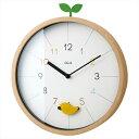 壁掛け時計 ドロッセル 1台