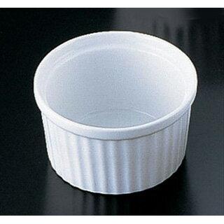 耐熱性陶器 スフレ XLの商品画像