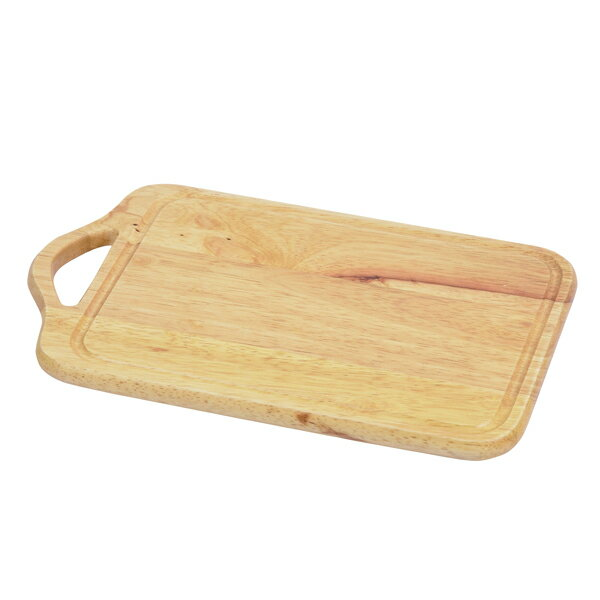 まな板・カッティングボード