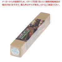【まとめ買い10個セット品】 『 燻製用品 』スモーク用ウッド ロング(300mm)ヒッコリーの画像