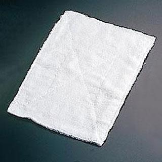 【まとめ買い10個セット品】タオル雑巾 薄手[1袋・10枚入] 【 業務用 】【 ぞうきん[雑巾] 名調 】 メイチョー