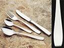 【オイスターフォーク/SUS304ステンレス製】18-8 イタリアーノ オイスターフォーク 【カトラリー】