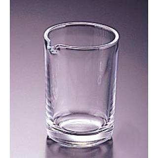♯100ミキシングカップ[ガラス製] 大 【 業...の商品画像