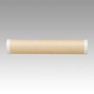 蓋付クラフトパック CC7-44J 銀鳥産業 【 梱包 作業用品 梱包用品 養生用品 紙筒…...:meicho2:10612271