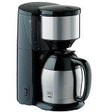 【】【メリタ 業務用コーヒーメーカー アロマサーモ10カップJCM-1031】【業務用】