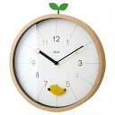 ショッピングドロッセル 壁掛け時計 ドロッセル 1台 【メイチョー】