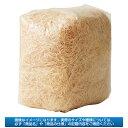 ウッドパッキン 1kg【ラッピング用品 ギフトラッピング 包装紙】 メイチョー