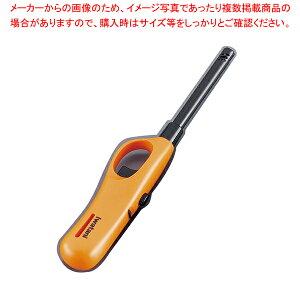 イワタニ 2アクション式ガスマッチ G-MA-DCR 【メイチョー】
