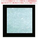 OP金銀雲流懐敷 水色(100枚入) OPG-55 15cm角 【メイチョー】